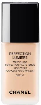 perfection lumiere long wear flawless