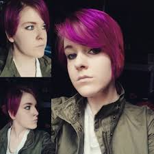 Abigail Walker (Fetch) Infamous Second Son Cosplay by quinns-art ...
