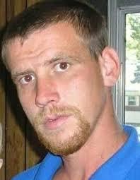 Obituary for Rex C. Adam Davis | LR Petty Funeral Home and ...
