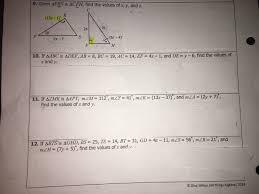 gina wilson all things algebra