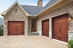 41 Best Wooden Garage Doors images | Garage doors, Wooden garage ...