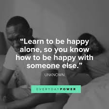inspiring getting over someone quotes