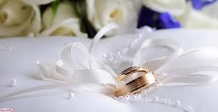 مقدمة حفل زواج رائعة مكتوبة الم حيط