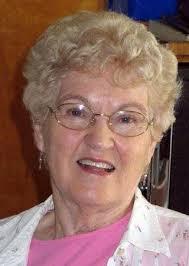 Doris Ann Johnson | Local Obituaries | nwitimes.com