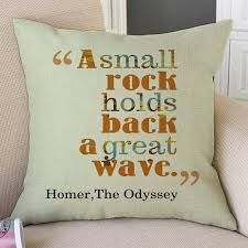 ancient greek poem quotes odyssey iliad poet homer odyssey letter