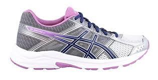 the best walking shoes for women in 2020