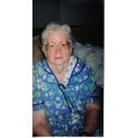 Find Helen Graham at Legacy.com