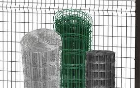 Wire Mesh Fencing Wire Mesh Fence Suppliers Delite Garden Supplies