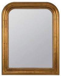 louis philippe mirror gold now 212