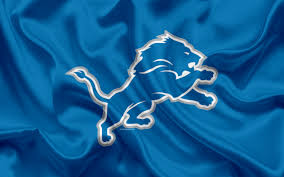 wallpapers detroit lions