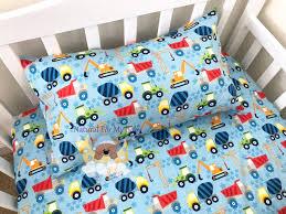 cars toddler boy bedding set