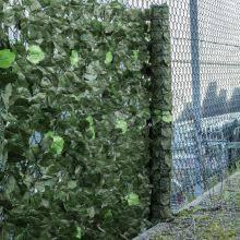 Garden Screening Fencing Edging Woodside Products