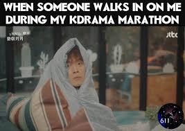 go go waikiki eulachacha waikiki episodes memes korean