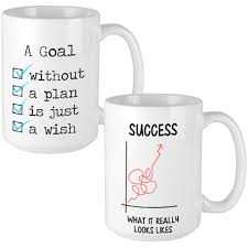 entrepreneur business quote mugs semofied