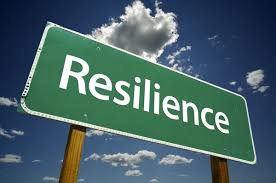 quotes to encourage you inspire resilience psychology today