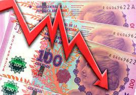 Ante la nueva gran devaluación del peso argentino – PCR