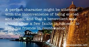 convenience friends quotes best famous quotes about convenience