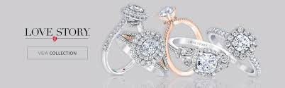 arizona diamond center best jewelry