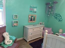 36 Sweet Mermaid Themes Bedroom Ideas For Your Children Page 11 Of 38 Bedroom Themes Mermaid Kids Rooms Girls Bedroom