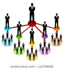 Multilevel Marketing Images, Stock Photos & Vectors | Shutterstock