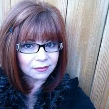 Adriana Morgan (adri64) on Pinterest