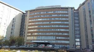Ospedale San Paolo Milano: come arrivare, prenotazioni e orari ...