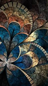psychedelic art hd wallpapers for