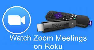can you use zoom meetings on apple tv لم يسبق له مثيل الصور + ...