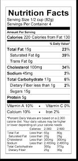 kulfi pistachio cardamom adirondack