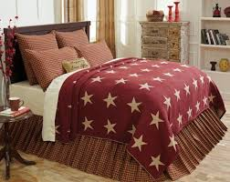 country bedding sets
