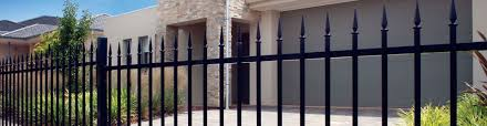 The Fencing Factory Your One Stop Shop For All Your Fencing Needs The Fencing Factory