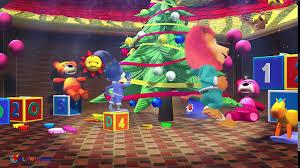 Nhạc Noel Thiếu Nhi - Nhạc Giáng Sinh cho Bé | Jingle Bells