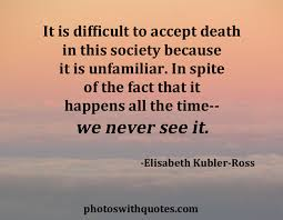 inspirational quotes after family death libra quotes