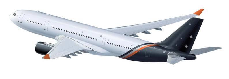"""Resultado de imagen para Titan Airways"""""""