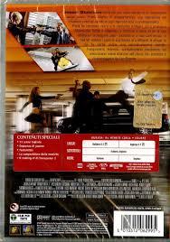Transporter - Extreme #Transporter, #Extreme | Jason statham, Cambiare  vita, Film