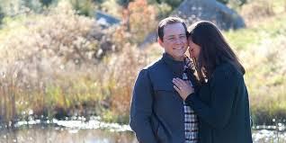 Audra Robbins and Mitchell Roberts's Wedding Website