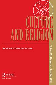 defining islamic modernity through creative writing a case study
