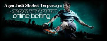 Main Sportsbook di Agen Judi Sbobet Online Semakin Menguntungkan - Judi Bola Terpercaya, Agen SBOBet, Agen Casino