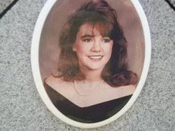 Wendy Bailey Golding (1973-2013) - Find A Grave Memorial