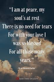 best funeral poems for brother goodbye quotes funeral