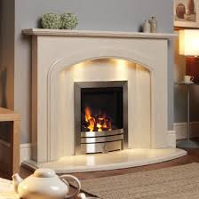 28 marble fireplace ideas
