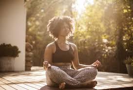 Healing And Wellness Retreats For Black Women Around The World - Travel Noire