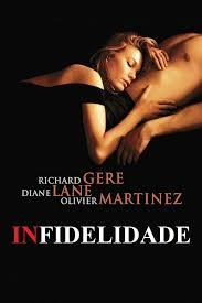 Watch Full Movies Online Unfaithful [2002]