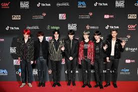 ยอมเผยแล้ว ซีอีโอ Big Hit ชี้เบื้องหลังความสำเร็จวง BTS - โพสต์ทูเดย์ รอบโลก