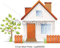 House Fence Clipart Vector Graphics 8 887 House Fence Eps Clip Art Vector And Stock Illustrations Available To Search From Thousands Of Royalty Free Illustrators