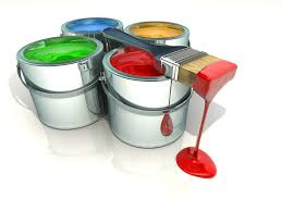 10 Best Paint Brands Reviewed Rated Compared