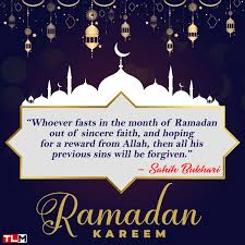 happy ramadan mubarak best wishes quotes images to share