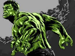 free wallpaper hd hulk 1db1n56