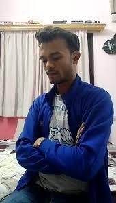 🦄 @pra_win - Praveen Jain - Tiktok profile