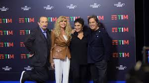 Ricchi e Poveri, la reunion a Sanremo 2020: la storia del loro ...